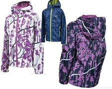 Girls' Spring Waterproof Coats, Jackets & Snowsuits (2-16 Years)