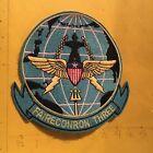 US Navy Fleet Air Reconnaissance VQ-3 SQUADRON Patch 9/13