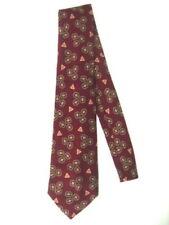 Cravates, nœuds papillon et foulards CHANEL pour homme