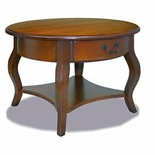 Cherry Coffee Table traditional cherry coffee table tables | ebay