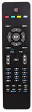 Replacement Remote Control For HITACHI TV L22HP04U L26HP04U L32HP03U L32HP04U A