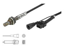 para FIAT TIPO UNO VOLVO 740 1.4 2.3t Delantero 3 cables Oxígeno O2 SONDA LAMBDA