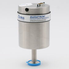 "MKS 628D12TDE1BS661 ""Baratron"""