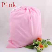 Pail Liner Large Site Waterproof PUL Wet Bag For Baby Cloth Diapers Organizer