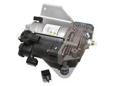 RANGE Rover Sport Sospensioni Pneumatiche Compressore AMK-LR078650