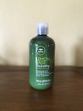 Paul Mitchell Tea Tree Lemon Sage Thickening Conditioner 10.14oz
