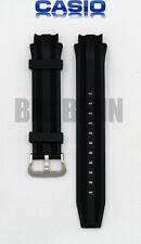 Original Genuine Casio Watch Strap Replacement Band AMW - 702 - 7AV Brand New
