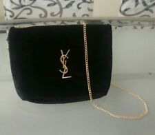 90d4d1246b Yves Saint Laurent Bags   Handbags for Women for sale