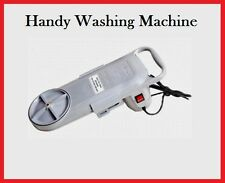 """Front Store"" Handy Washing Machines Not Automatic Bachelor Travel Best Just #ji"