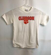 CLEMSON-Friends  don't let friends go to Carolina T-Shirt