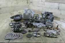 Rotax Bombardier Various Engine Parts New & Used