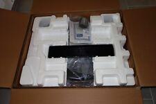 APC SURTA48XLBP SMART UPS 48V BATTERY PACK