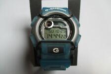 "CASIO ""G-SHOCK"", Vintage, ""G-Lide DW-003 S-anno 1995 completo"