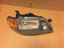 2001 2002 2003 Mazda Protege right passenger halogen headlight