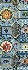 Art Chinese Patterns Kitchen Mural Ceramic Tiles Home Decor Tile #2513