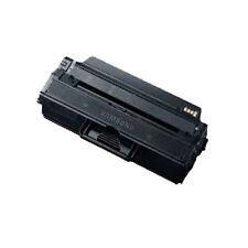 Black Toner Cartridge For Samsung Printer CLX-6260FD CLX-6260FR CLX-6260FW