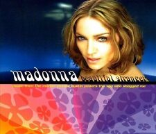 Beautiful Stranger [Single] by Madonna (CD, May-1999, Wea/Warner)