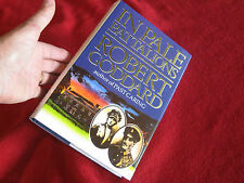 In Pale Battalions ~ Robert Goddard  Shocking Intentse - grips last page intense