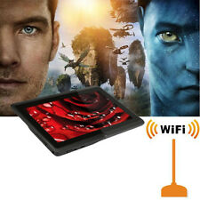 7 inch A33 Android 4.4 Quad-Core 8GB Tablet PC Dual Camera WIFI Bluetooth q