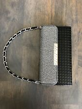 Iphone 6 Smartphone Wallet Case