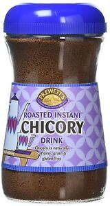 Prewetts Prewetts Roasted Instant Chicory Drink 100g