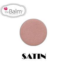 theBalm Eye Shadow Pan - #14 - Soft satin pink