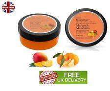 Baylis & Harding Beauticology Mango & Mandarin Jar Body Butter 8.4 FL.OZ 250 ml