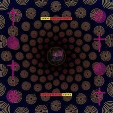 Swans – Children Of God    Vinyl LP New Sealed