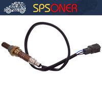 89465-28320 O2 Oxygen Sensor For Toyota Estima ACR30 2AZFE 2000-2006 2.4L