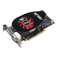 ASUS ATI Radeon EAH5770 PCI-E 1GB Video Card