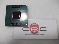 Procesador CPU Prozessor Intel Core 2 Duo T5670 SLAJ5