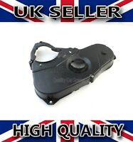 FORD MONDEO Mk3 2.0 TDCI 2.2 TDCI TIMING CHAIN COVER GASKET 1253778