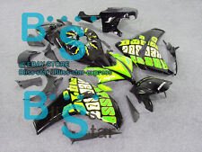 Decals INJECTION Fairing Fit HONDA CBR1000RR 2009 2010 2008-2011 20 A1