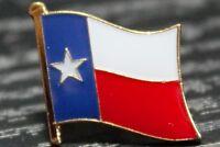 ** ARIZONA ** STATE USA STATE Metal Lapel Pin Badge *NEW*