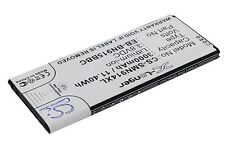High Quality Battery for Samsung Galaxy Note Edge Premium Cell