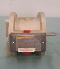 Electroid Company Electo Magnetic Cluch-Brake Ass'y Model CCF-C-420-10