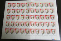 Ireland Stamps # 618-20 150 Sets in Full Stamp Sheets Scott Value $675.00