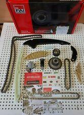 FAI Timing Chain Kit AUDI A1 A4 A5 A6 Q5 A3 TT VW SKODA 1.4 1.8 2.0 TFSI PETROL