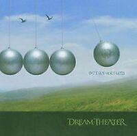 Octavarium von Dream Theater | CD | Zustand gut