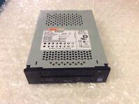 IBM Lenovo 95P1871 95P1870 80/160GB Internal Tape Drive