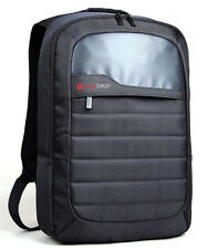 "Elite Pro Laptop Backpack upto 16"" BEST QUALITY Low Price FREEDEL from tagsbags"