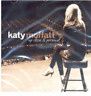 `MOFFATT, KATY`-UP CLOSE AND PERSONAL (US IMPORT) CD NEW
