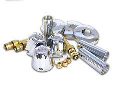 Speakman Tub/Shower Faucet Rebuilding Kit RBK0089 sku#405015