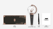 [Ateez] Ateez Official Light Stick + Tracking + Gift