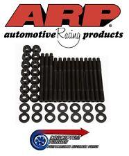 New Uprated ARP Main Stud Kit - For R33 Skyline GTR RB26DETT