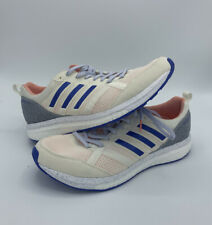 Adidas Adizero Tempo 9 Mens Running Shoes  - Size 11 - NEW w/ Tags - FAST SHIP!!