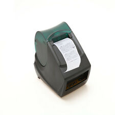 Usb Pos/Esc Thermal Receipt Printer Set 384 Line With 58mm width Roll Paper New
