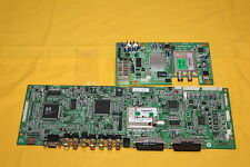 Unbranded/Generic TV Main Boards