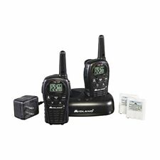 Gmrs Value Pack 22 Channels