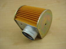 Air cleaner // Honda BENLY 125 150 C92 CB92 CS92 CA92 C95 CA95 CA160